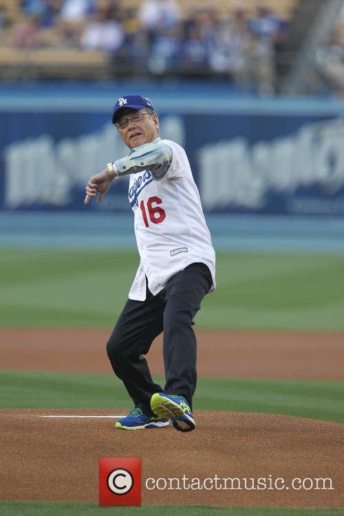 Takeshi Onaga 4