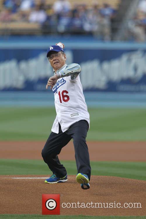 Takeshi Onaga 5