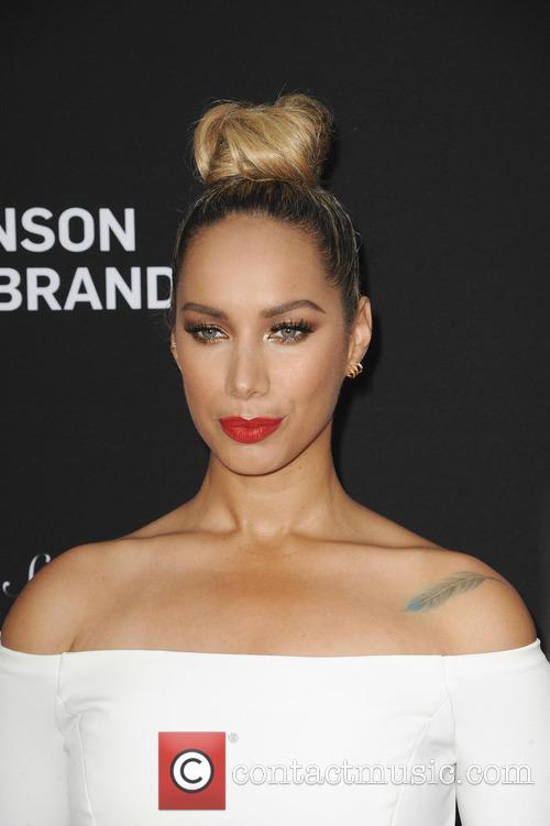 Leona Lewis To Replace Nicole Scherzinger In Broadway's Cats