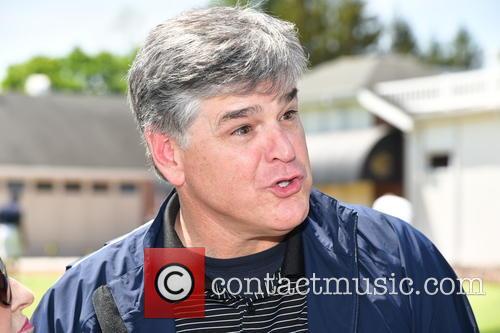 Sean Hannity 6