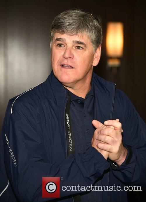 Sean Hannity 10