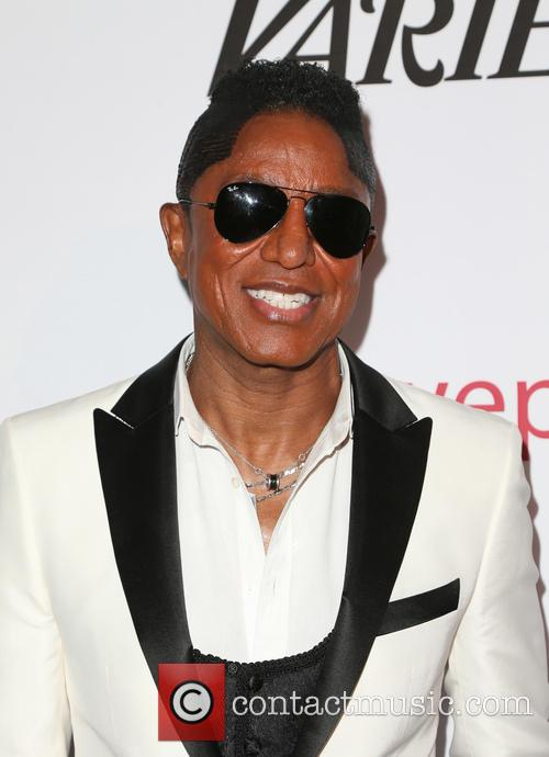 Jermaine Jackson Has Come Out To Defend His Brother, Michael
