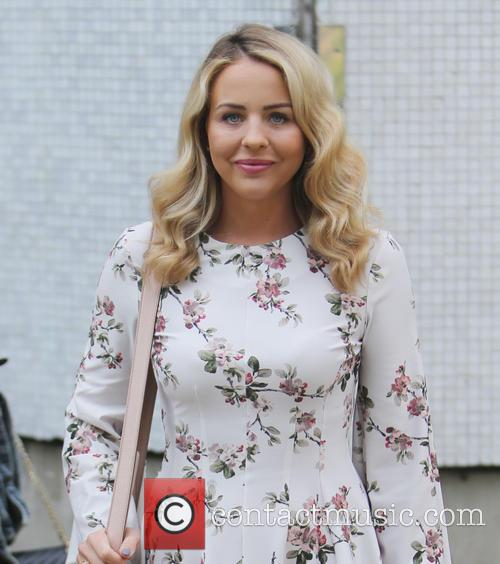 Lydia Bright and Lydia-rose Bright 6