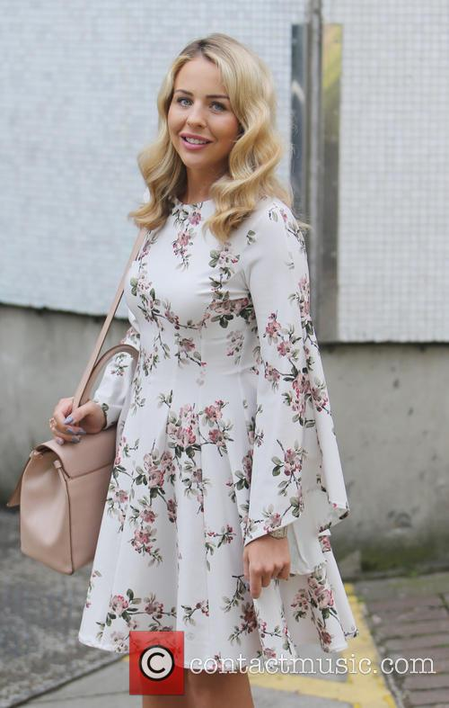 Lydia Bright and Lydia-rose Bright 10