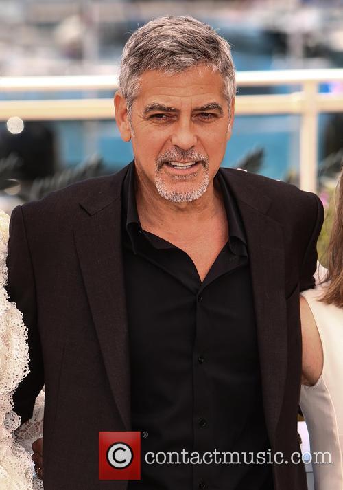 69th Cannes Film Festival - 'Money Monster' -...