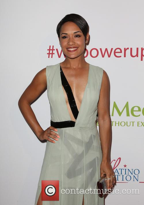 Grace Gealey 5