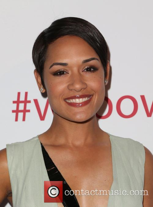 Grace Gealey 6