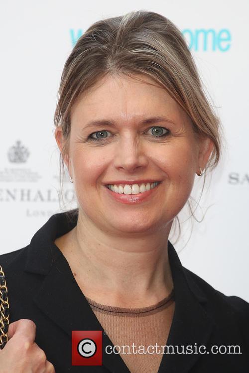 Jenny Packham 3
