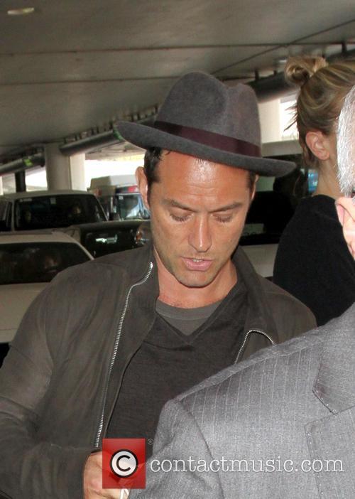 Jude Law 3