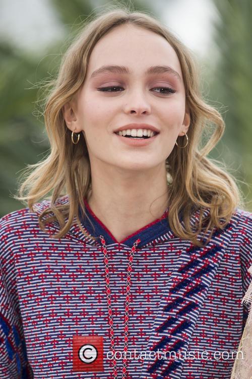 69th Cannes Film Festival - 'La Danseuse' -...