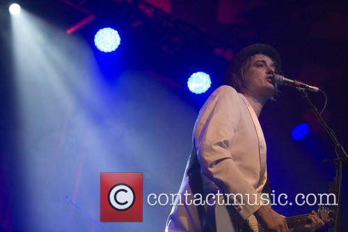 Pete Doherty 8