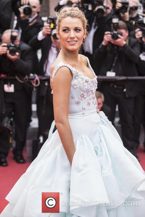69th Cannes Film Festival - Ma Loute Premiere,...