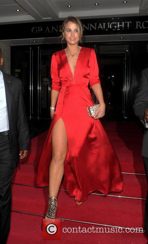 Vogue Williams 3
