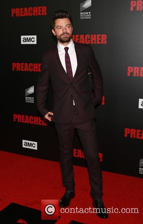 Dominic Cooper 3