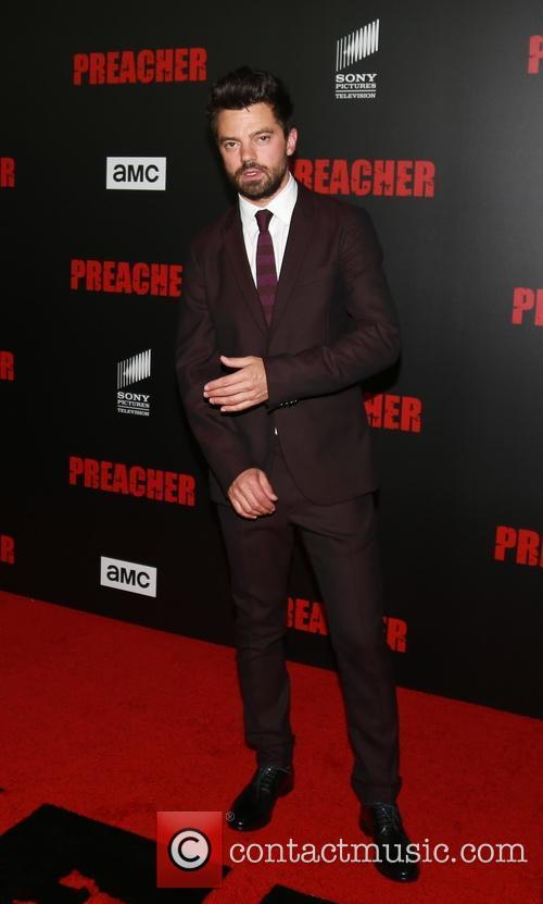 Dominic Cooper 4