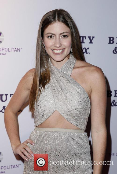 Lauren Kaminsky 3