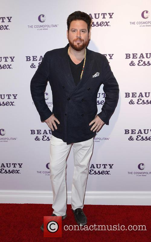 Chef Scott Conant 1