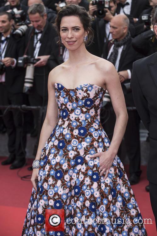 69th Cannes Film Festival - 'The BFG' -...