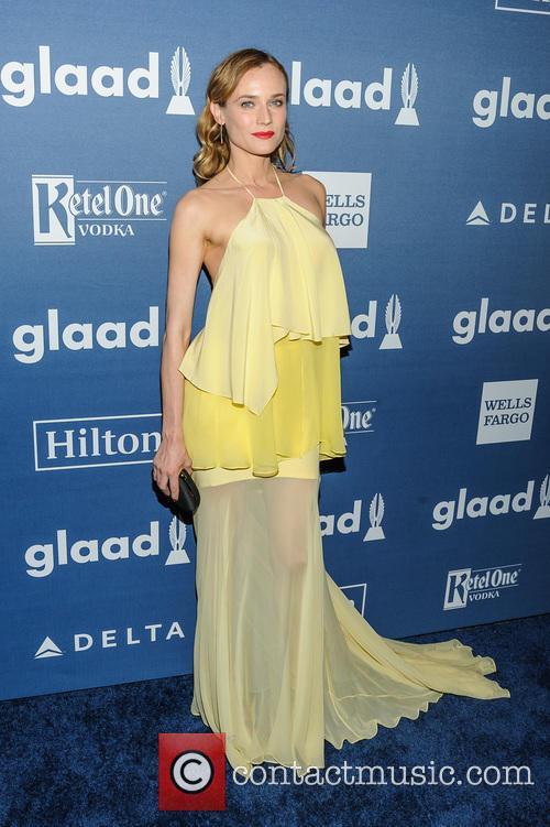 Diane Kruger 9