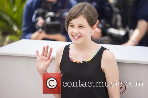 Ruby Barnhill 2