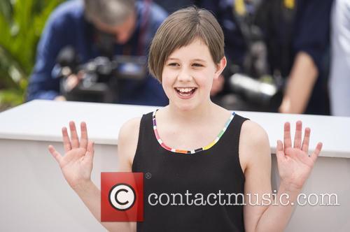 Ruby Barnhill 4