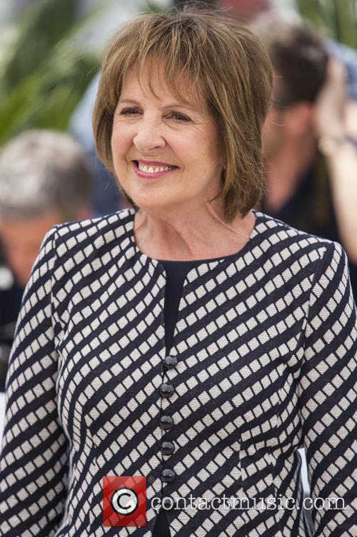 Penelope Wilton 1