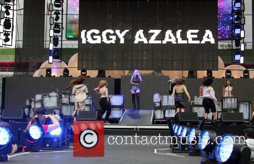Iggy Azalea 11