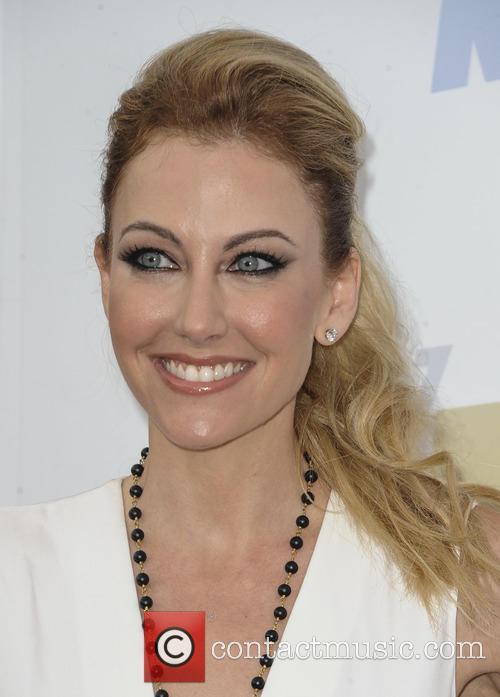 Stephanie Hollman 1