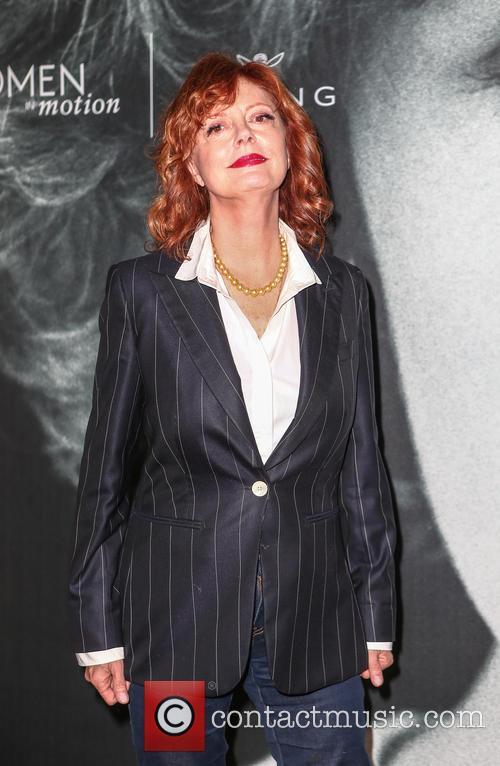 69th Cannes Film Festival - 'Women in Motion'...