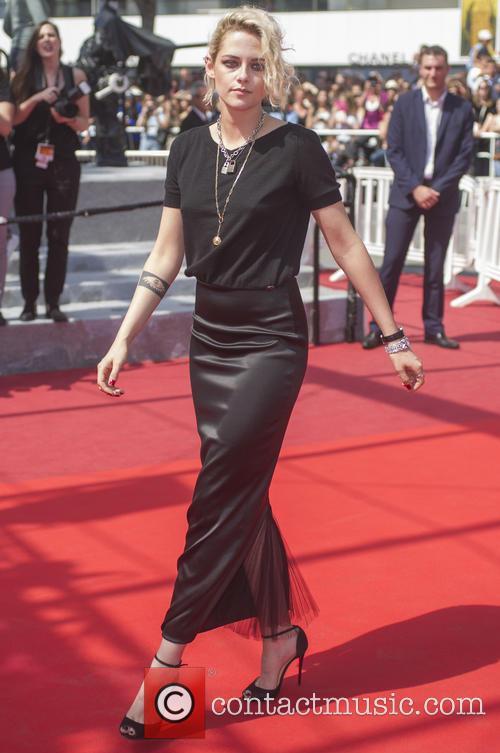 69th Cannes Film Festival - 'American Honey' -...