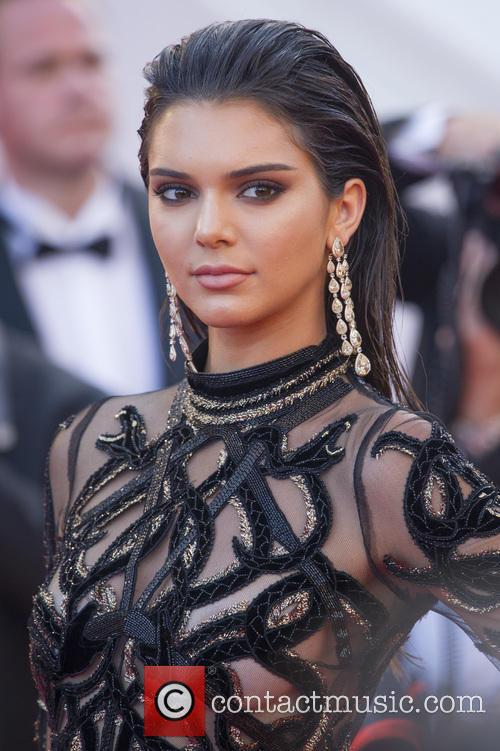 Kendall Jenner's Alleged Stalker Found Not Guilty