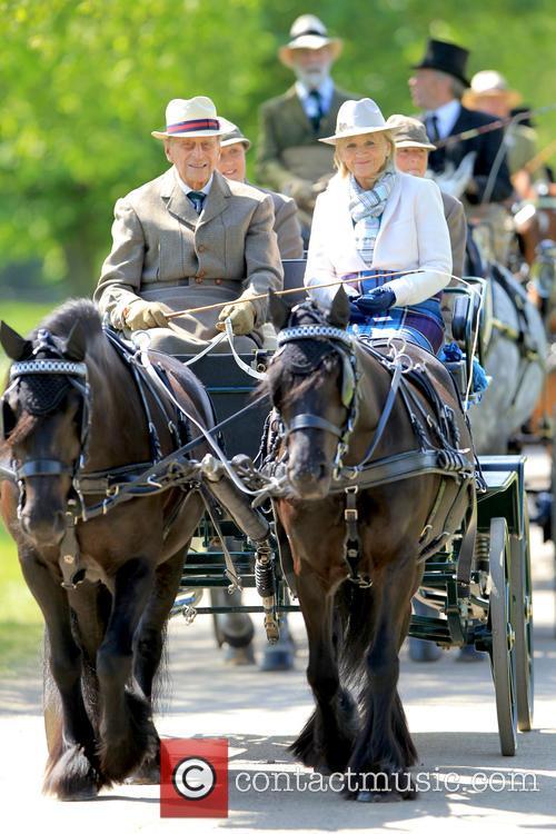 Prince Philip 5