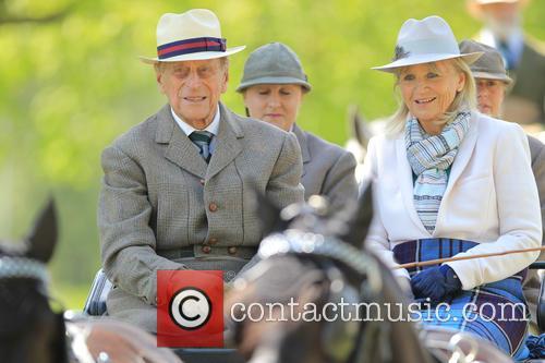 Prince Philip 7
