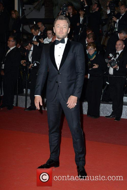 69th Cannes Film Festival - 'Hands of Stone'...