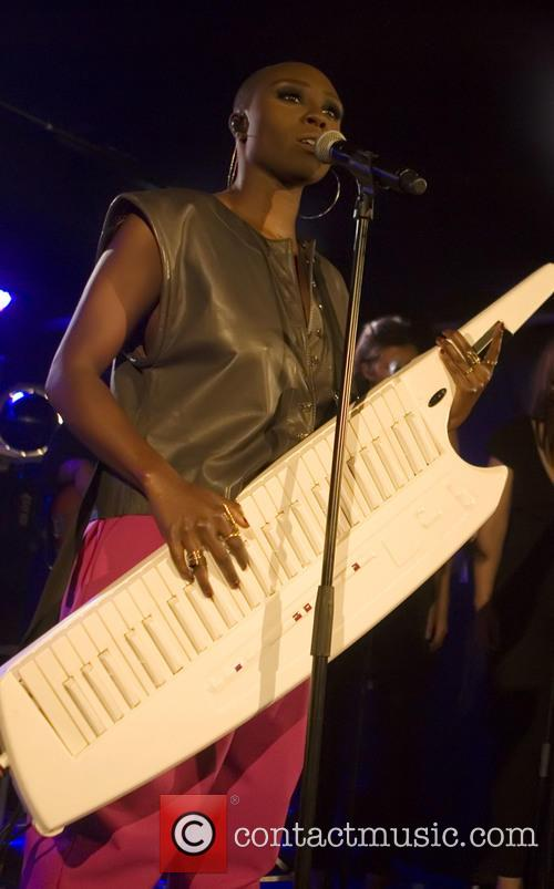 Laura Mvula 3
