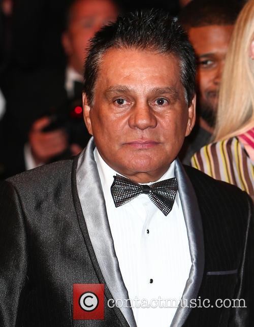 Roberto Duran 3