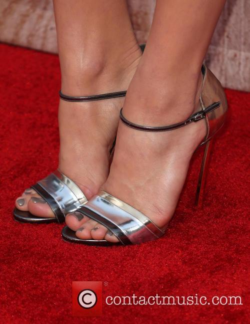Chloë Grace Moretz 1