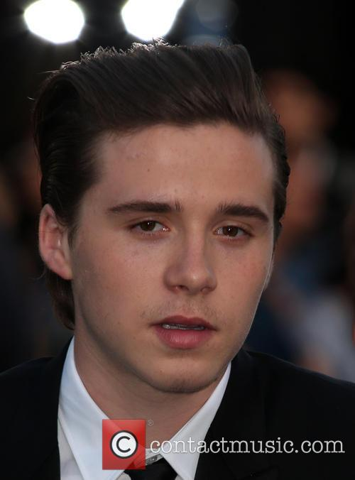 Brooklyn Beckham 10