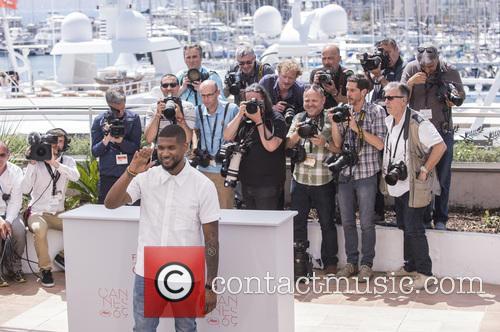 Usher Raymond Iv 1