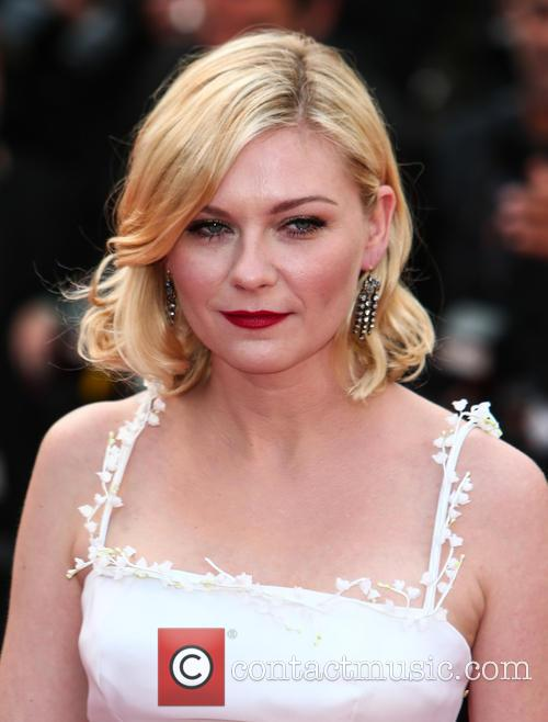 Kirsten Dunst To Direct Movie Adaptation Of 'The Bell Jar', Featuring Dakota Fanning
