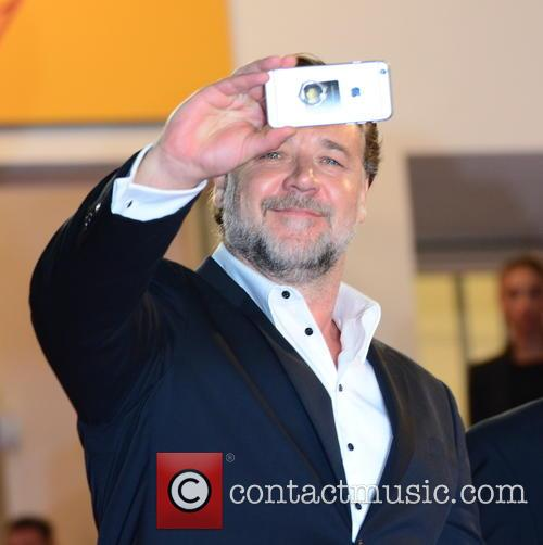 Russell Crowe 5