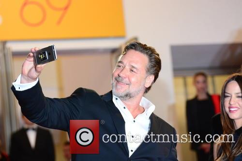 Russell Crowe 6
