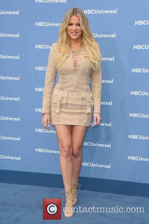 Khloé Kardashian 5