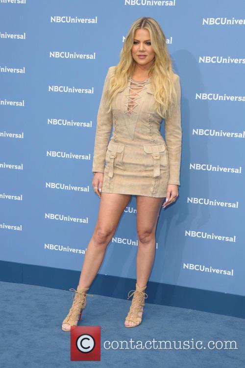 Khloé Kardashian 6
