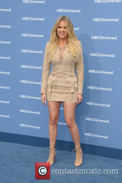 Khloé Kardashian 10