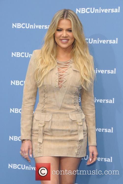 Khloé Kardashian 11