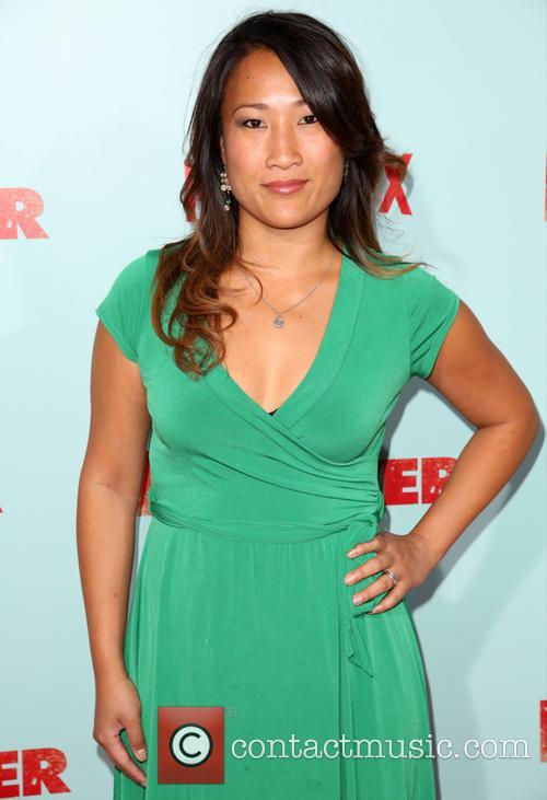 Netflix, Tina Huang and The Do 5