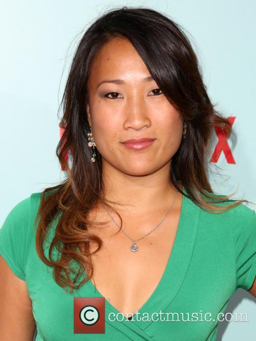Netflix, Tina Huang and The Do 6