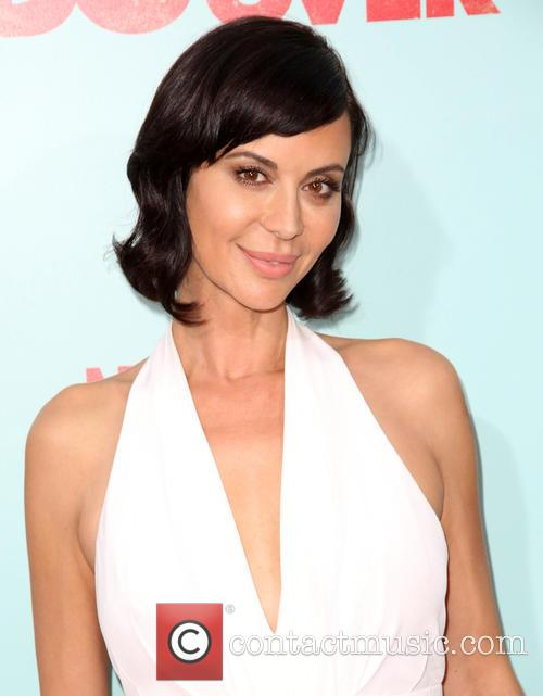 Catherine Bell 9
