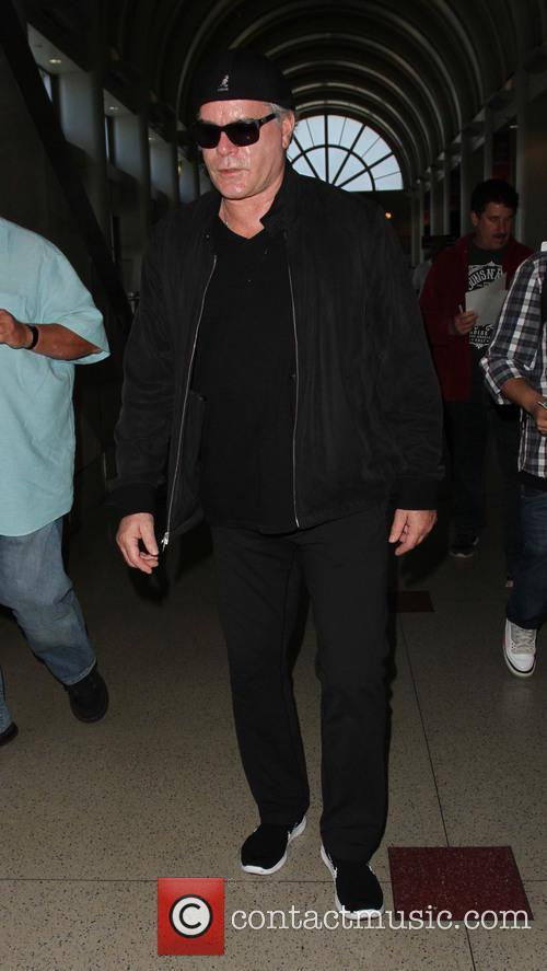 Ray Liotta 6